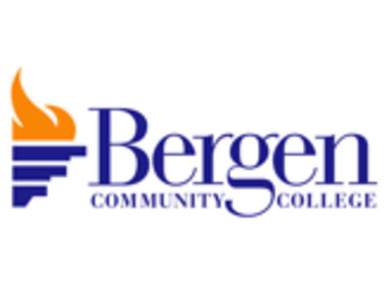 Bergen Community College Partnership