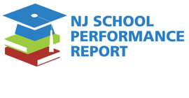 Ridgefield Schools Annual Performance Report