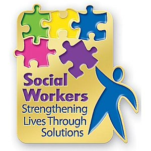 Social Worker Image