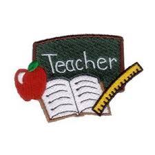 teacher pic