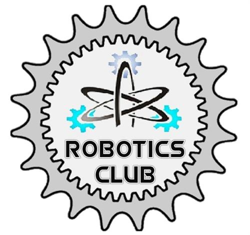 Robotics Club / Robotics Club Information
