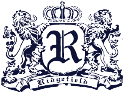 Ridgefield Board of Health Notification on Gatherings